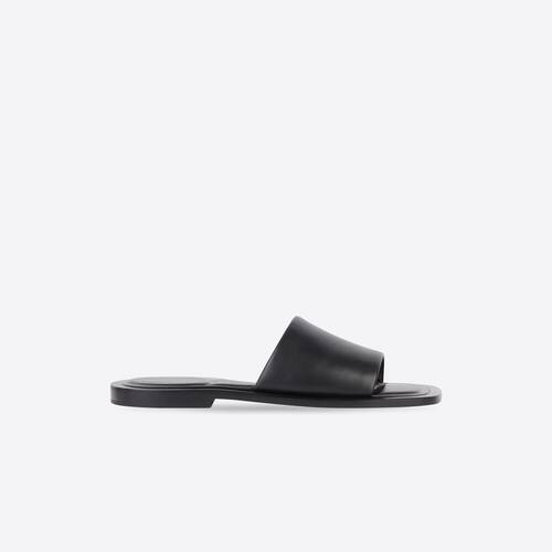 void sandal