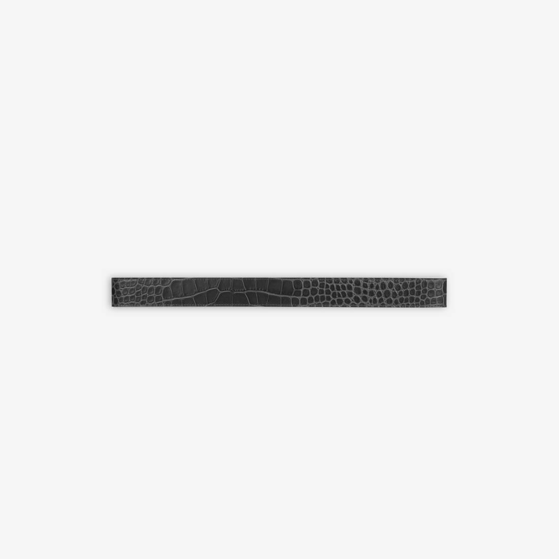 Display zoomed version of ceinture bb 2