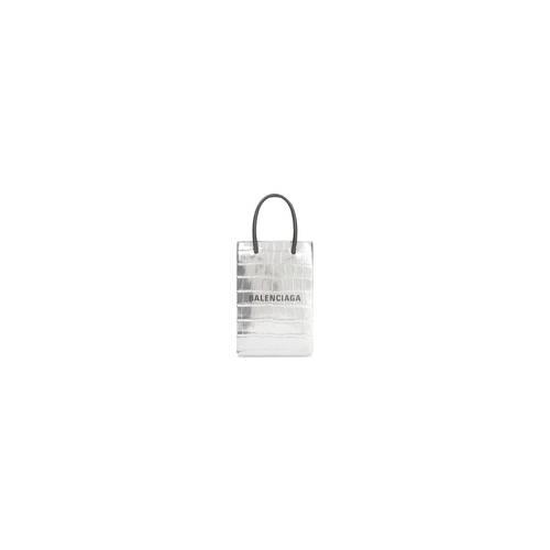 borsetta shopping mini