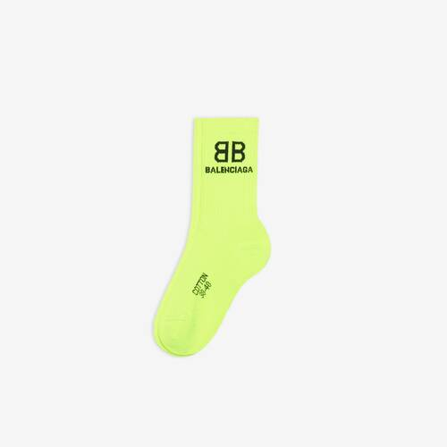 bb corporate socks
