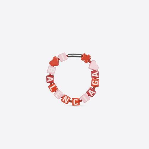 bracelet toy