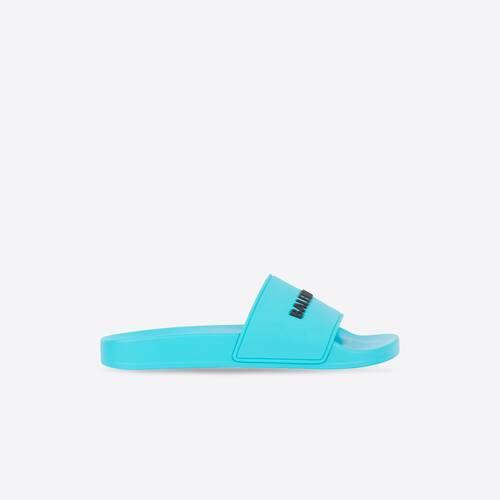 sandale pool