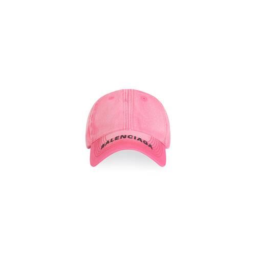 • berretto balenciaga