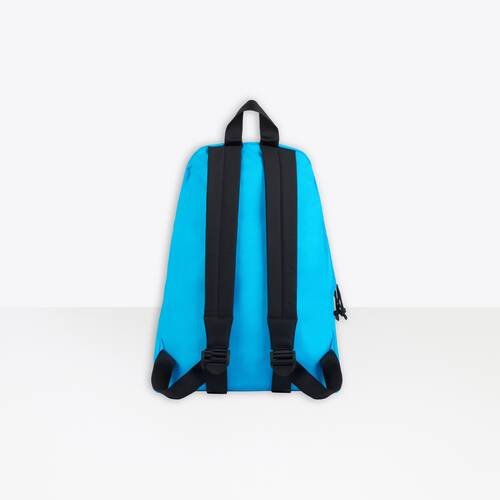 oversized xxl backpack