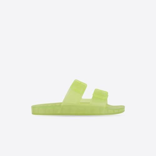 sandale mallorca