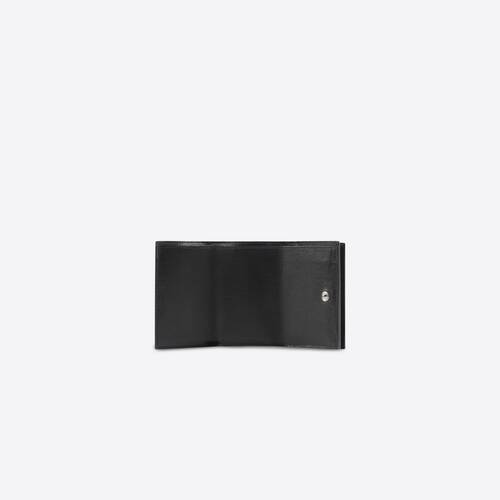 cash mini wallet