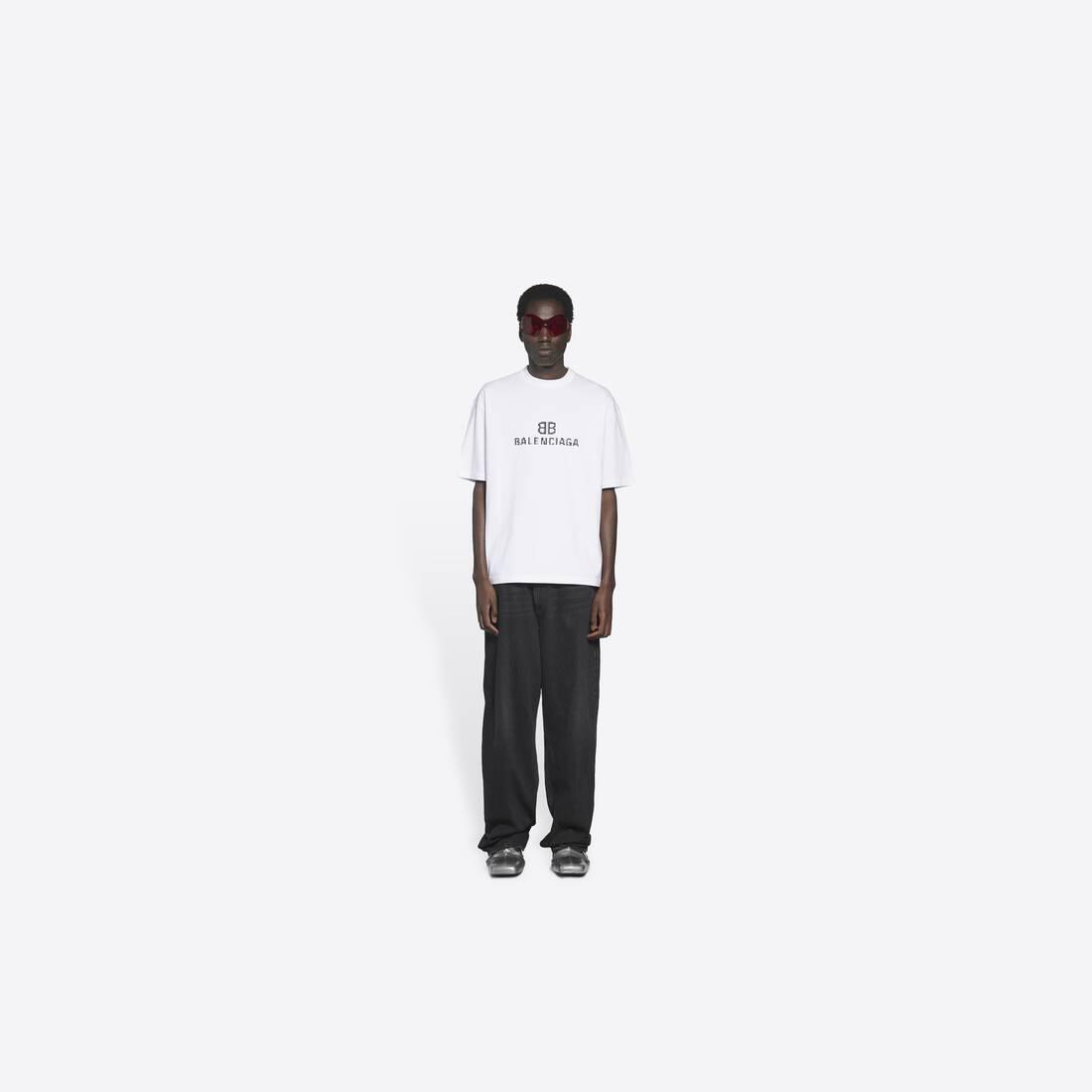 Display zoomed version of bb pixel medium fit t-shirt  6