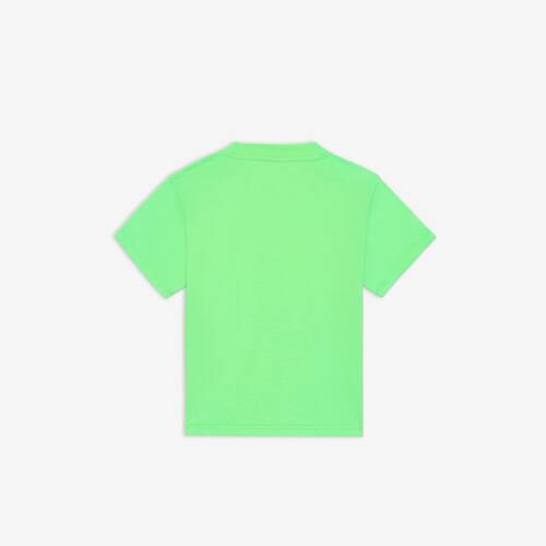 kids - camiseta new copyright