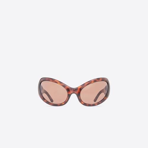 nevermind cat sunglasses