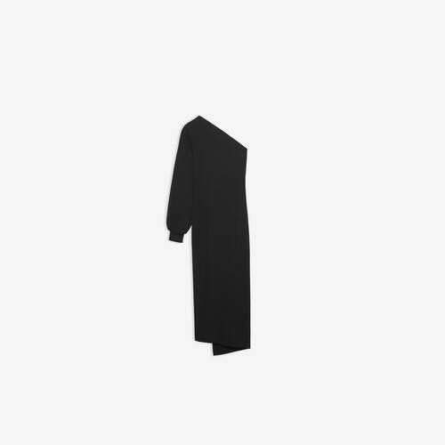 body wrap ドレス