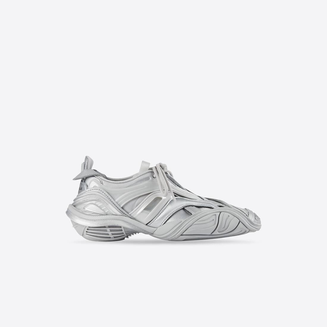 Display zoomed version of tyrex sneaker 1