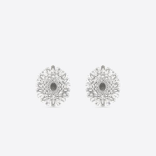 orecchini 3d print