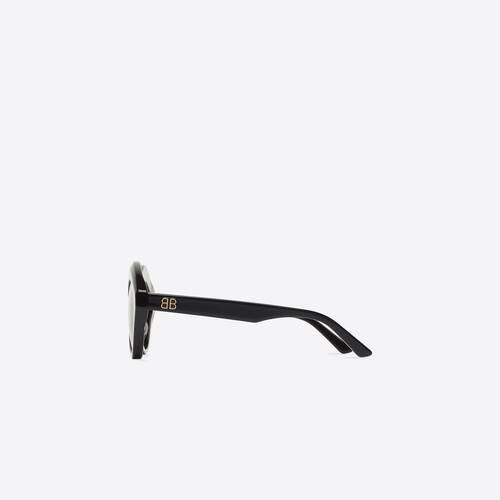 power cat sunglasses