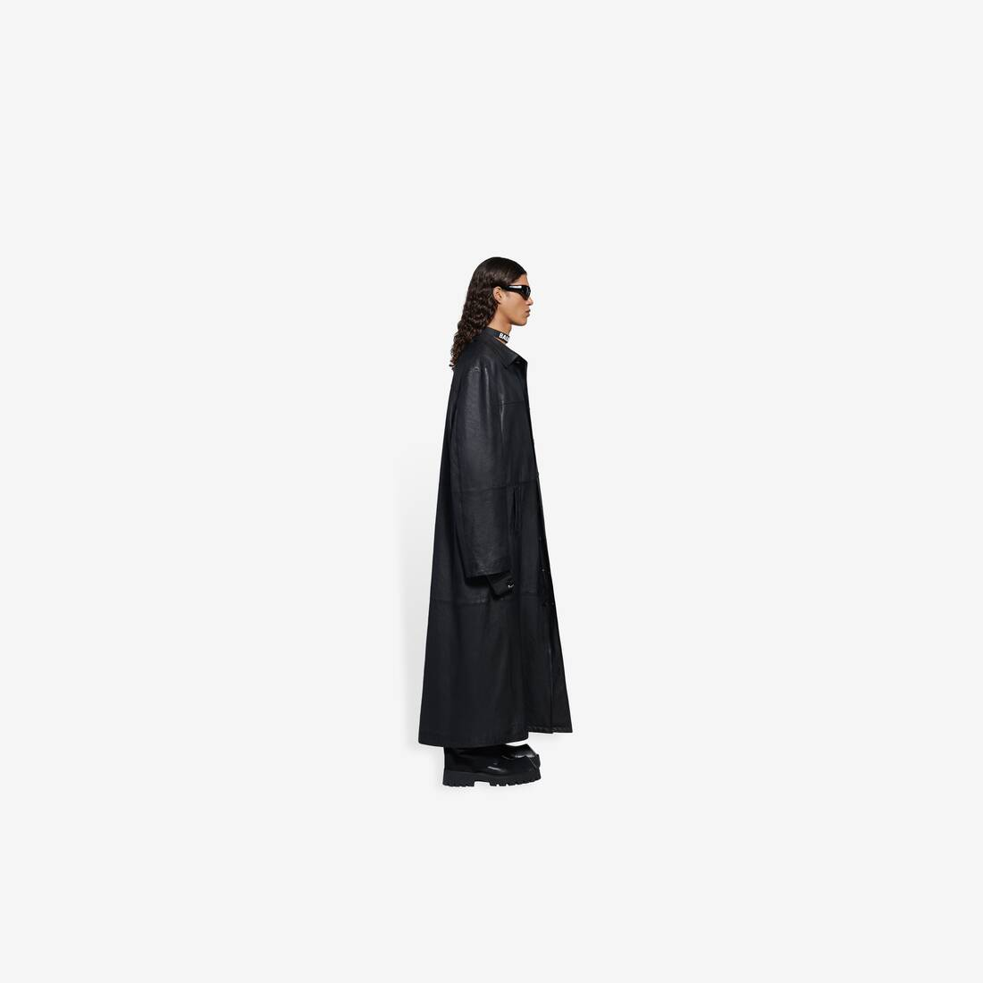Display zoomed version of maxi coat 4
