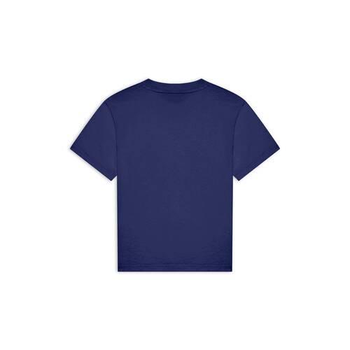 kids - free t-shirt