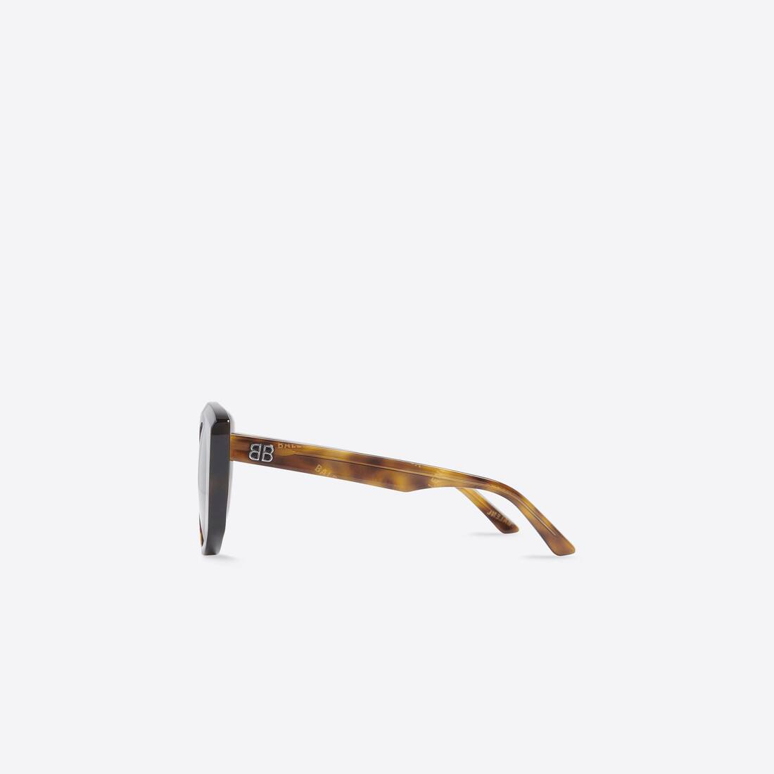 Display zoomed version of gafas de sol power butterfly 2
