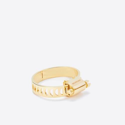 tool bracelet