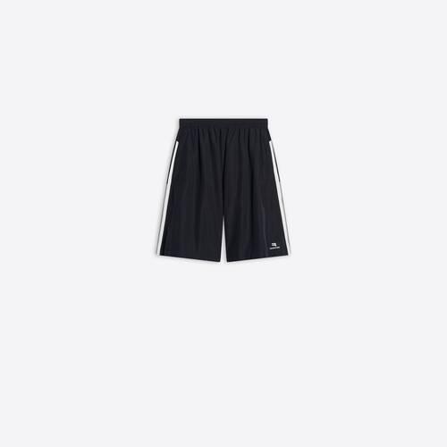 sporty b tracksuit shorts