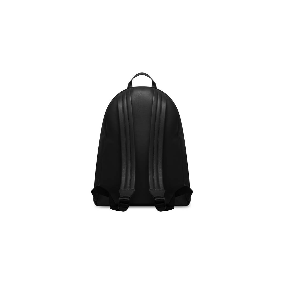 Display zoomed version of everyday backpack 2