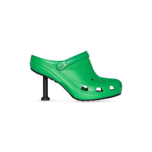 crocs™ madame 80mm mule