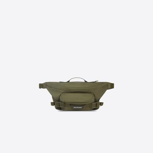 army large beltbag