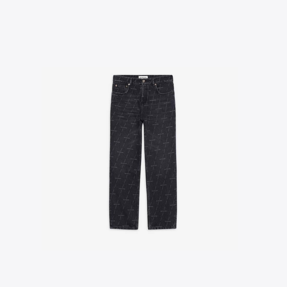 Display zoomed version of regular pants 1