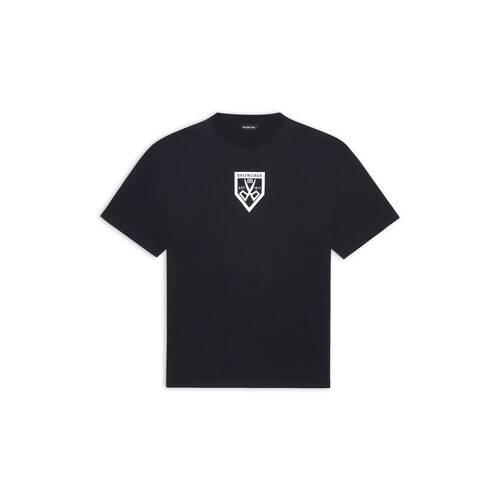 scissors flatground 티셔츠