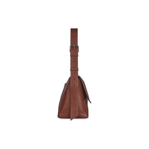 sac porté épaule downtown moyen modèle