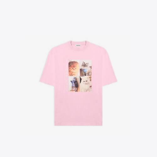 i love cats xl tシャツ