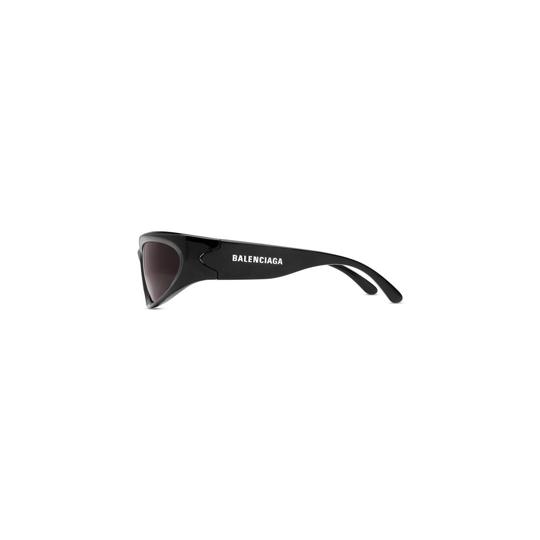 Display zoomed version of swift oval sunglasses 2