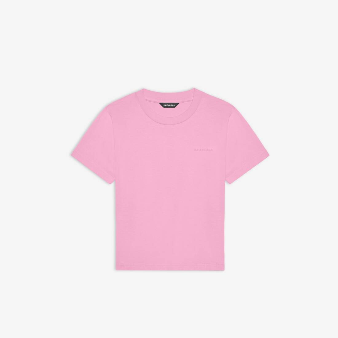 Display zoomed version of kids - balenciaga t-shirt 1