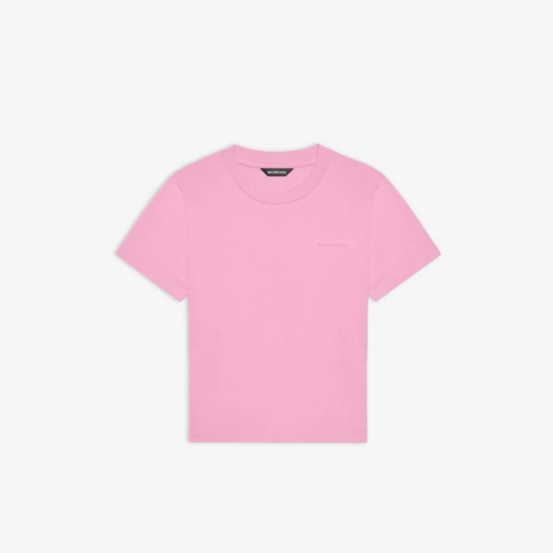 Display zoomed version of kids - camiseta balenciaga 1