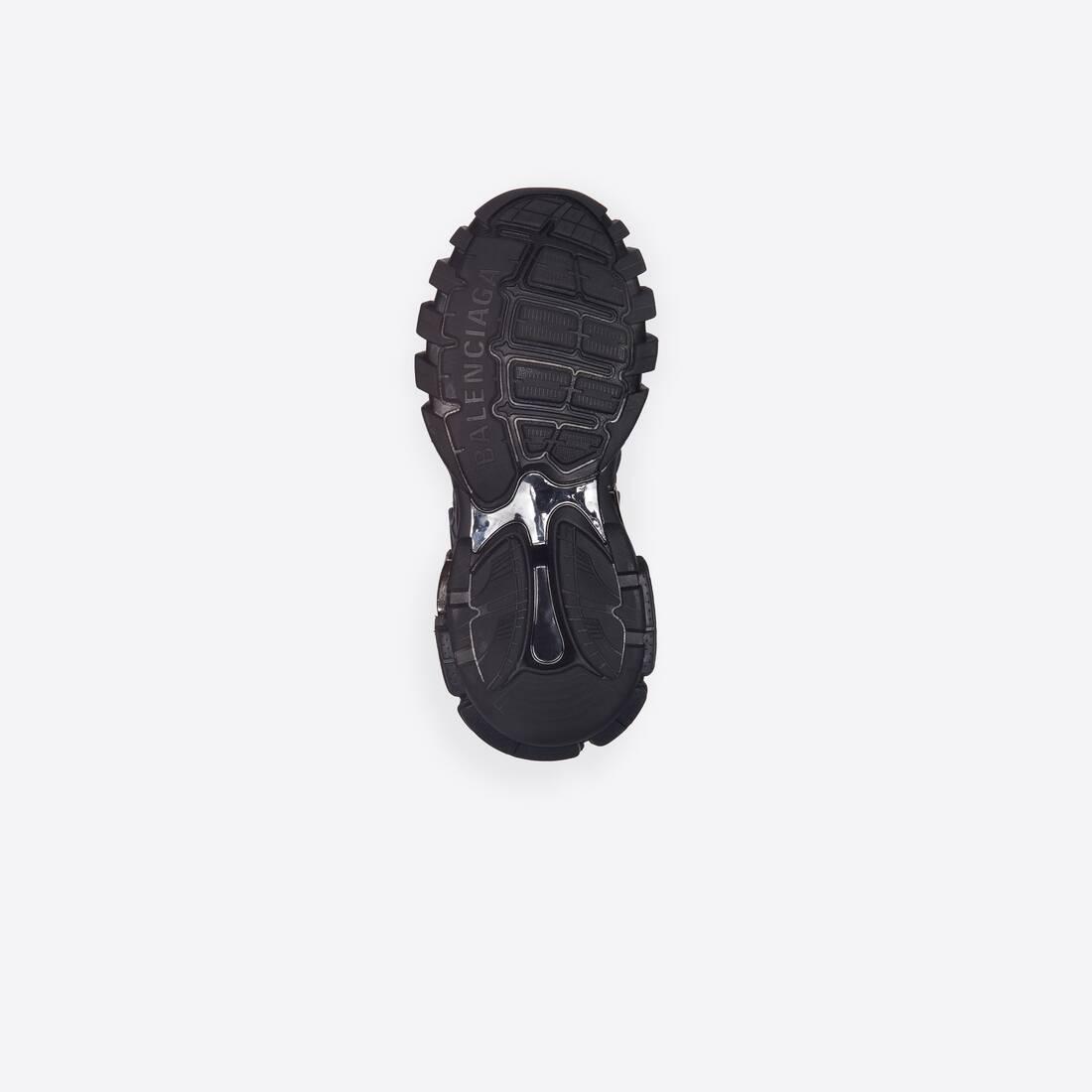 Display zoomed version of track.2 sneaker 6