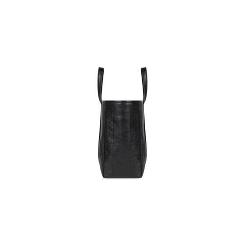 barbes medium east-west shopper bag
