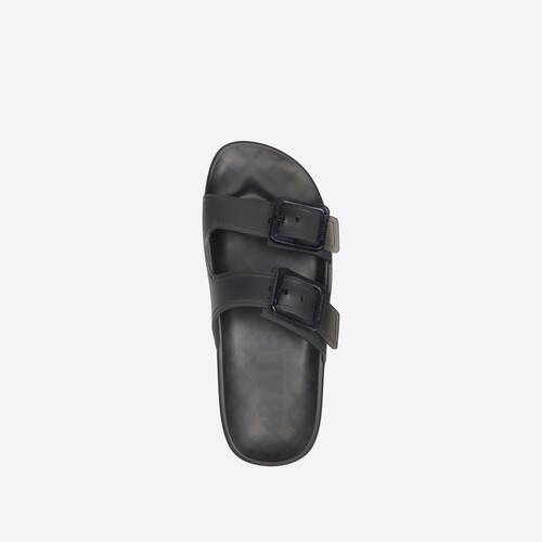 mallorca sandal