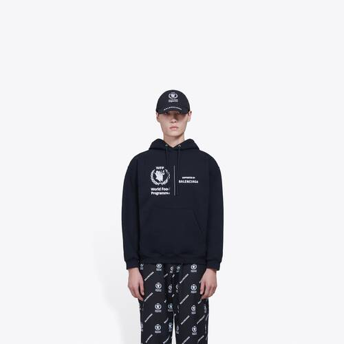 wfp hoodie