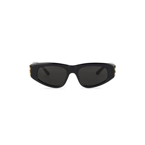 gafas de sol dynasty d-frame