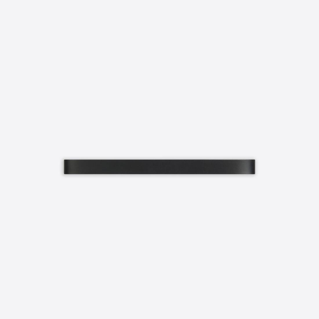 Display zoomed version of circled bb belt 2