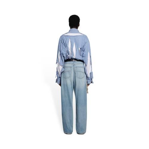 pantalón hybrid cargo