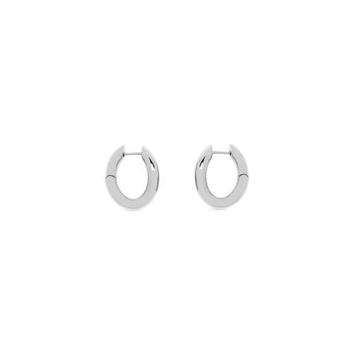 loop xs earrings