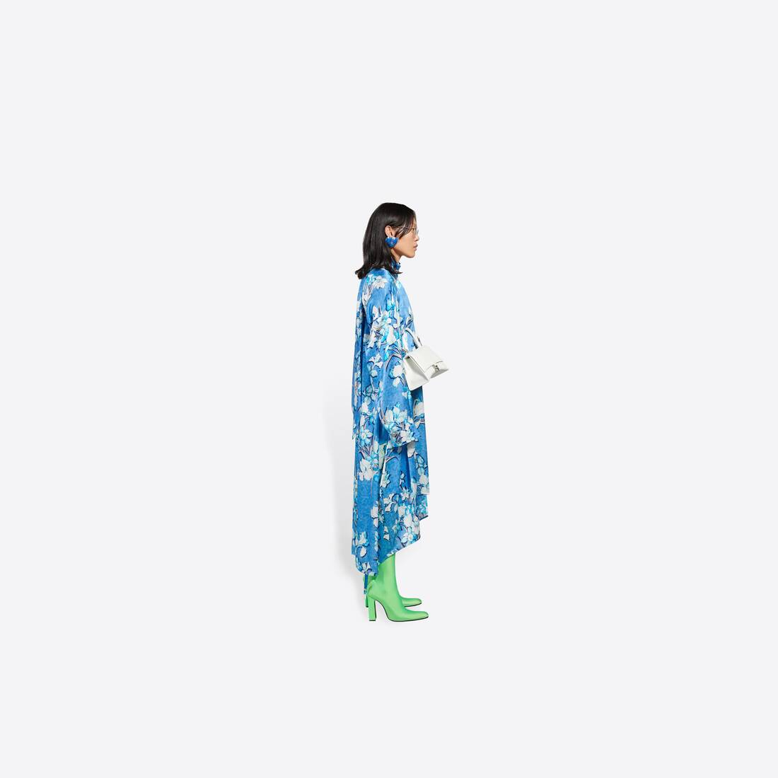 Display zoomed version of vareuse dress 4