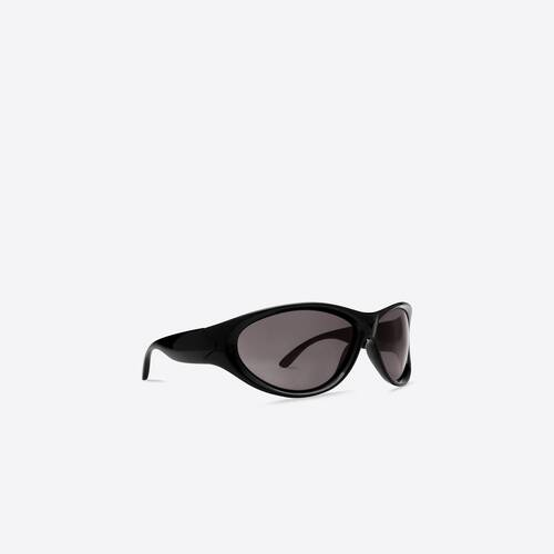 swift round sunglasses