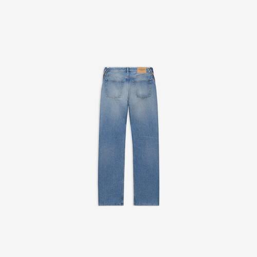 pantalón flatground slim