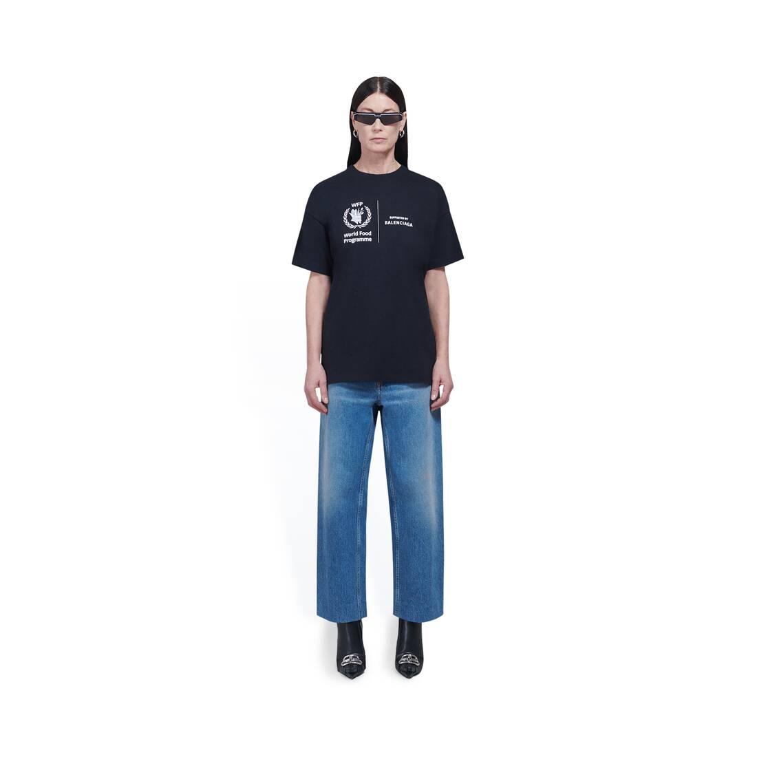 Display zoomed version of wfp medium t-shirt 3