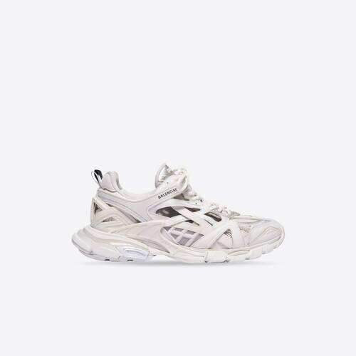 track 2.0 sneaker