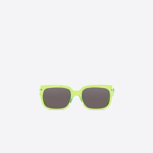 gafas de sol flat-d frame