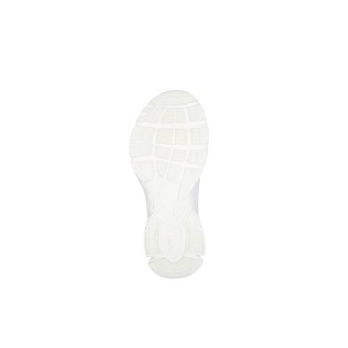 sneaker speed 3.0