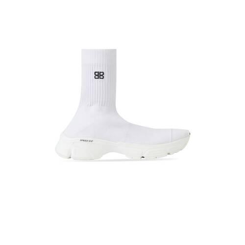speed 3.0 sneaker