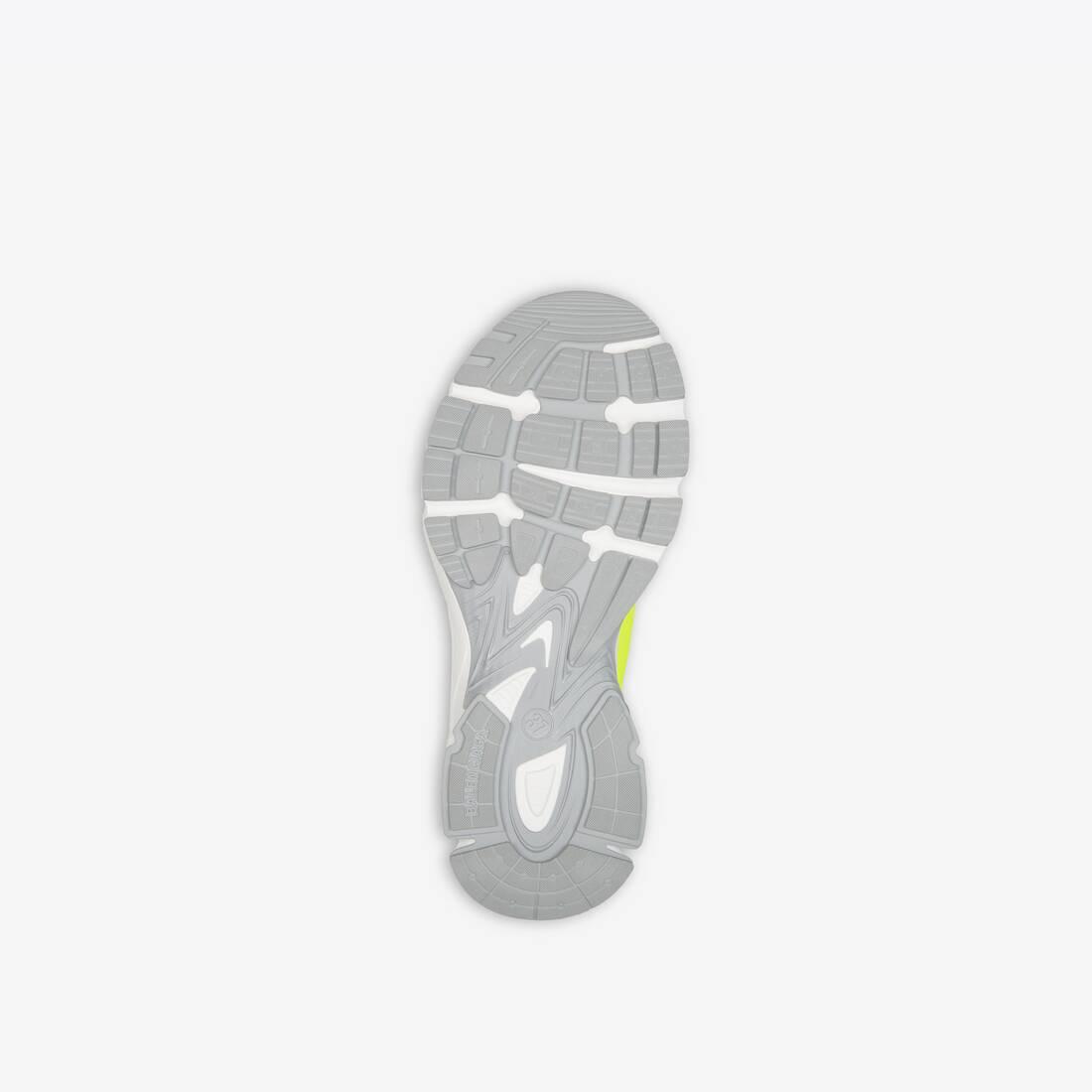 Display zoomed version of speed 3.0 sneaker 7