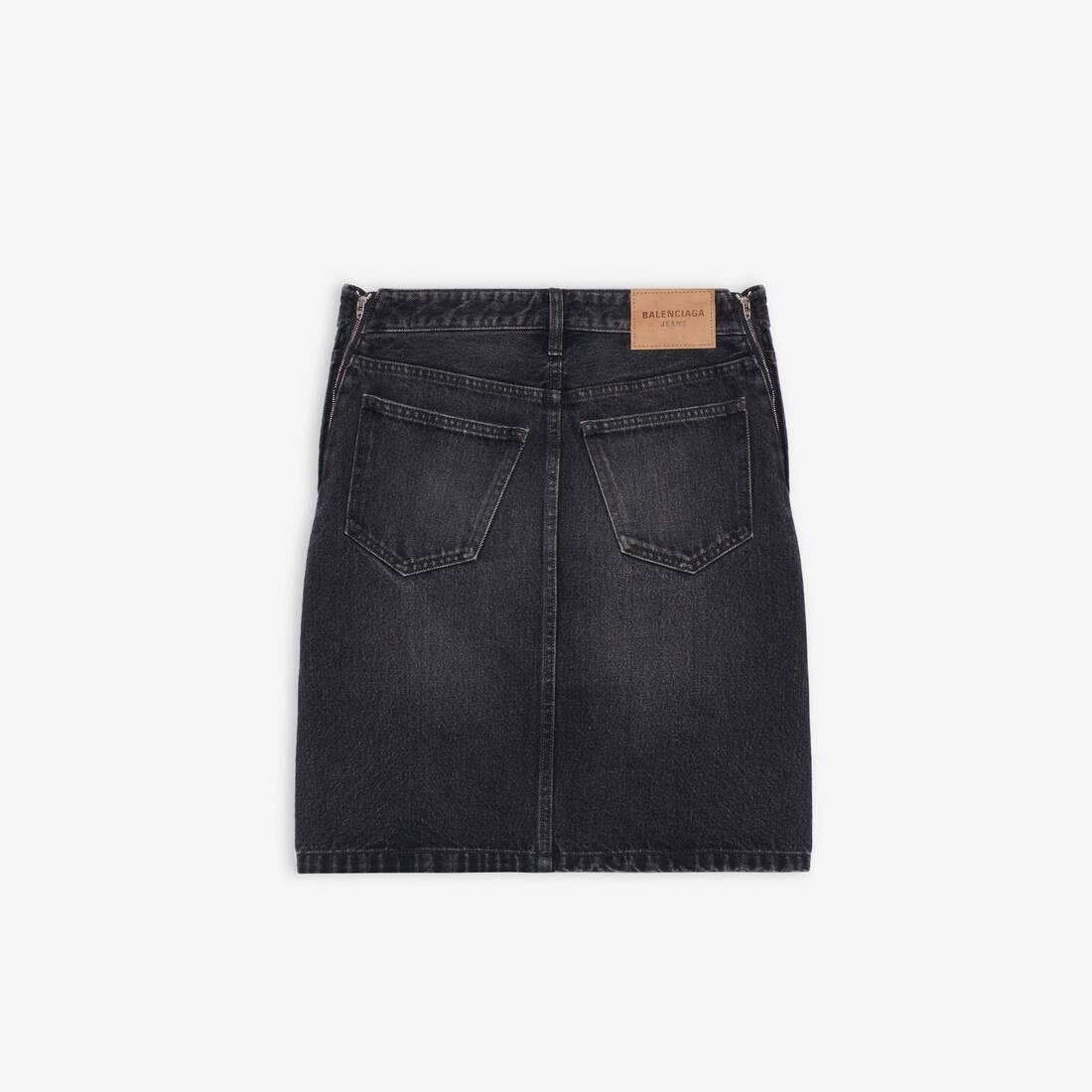 Display zoomed version of flatground skirt 2